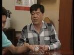 外来媳妇本地郎[601][2003.11.23] 茶餐厅改革3 一仆二主