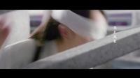 [杨宗纬&杨幂&张碧晨]凉凉(电视剧《三生三世十里桃花》片尾曲)_bd