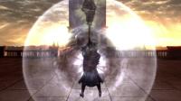 【傀儡咒】《黑暗之魂:受死版》全收集细节流程EX (补充说明)