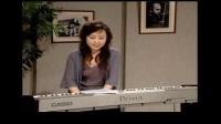A4.5-流行音乐风格学习:索尔风格