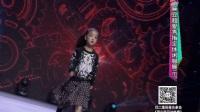 【顶尖时尚学院】顶尖宝贝训练营麻豆超爱秀第二期节目