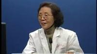 中国医科大学 系统解剖学 06讲