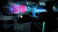 无人机产品3D实时互动_AIDIVI_2017