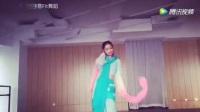 古典舞:采薇舞(改编)