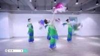 古典舞:咏荷(凌波仙子)
