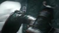 E3 2015 育碧《荣耀战魂》宣传片