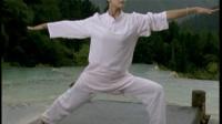 02-基础瑜伽 2(瑜伽境界)