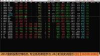 20股票实战分析技巧视频教程
