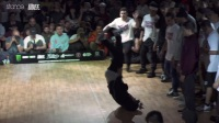 Monster Energy vs Squadron [final]  Freestyle Session 20th Anniversar.