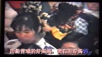 1997年舞蹈---只要妈妈露笑脸