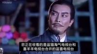 蓝喜电视台新版ID兼宣传片-2 25秒 (谢睿制作工作室可上传)