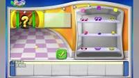 【windows7自带游戏】Purble Place游戏解说7【群主kd眼233】