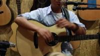 指弹吉他 超级基本功教程 结束语 墨音堂