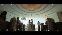 夏威夷婚礼婚礼|马卡娜教堂婚礼|爱薇时海外婚礼