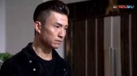 齊癲大聖福祿壽 2017-11-20 第1集 - 「蔡燶華」為籌款有幾癲?