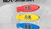 PPT2007 15_SmartArt
