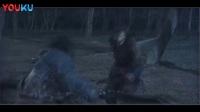《九州•海上牧云记》精彩看点:穆如元惨遭谋害、寒江复仇手刃杀手!