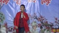 豫剧《朝阳沟》选段 祖国的大建设一日千里  刘春荣(老县衙大戏楼演出)20171119