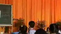 《卧薪尝胆》全国小学语文著名特级教师薛法根经典课堂