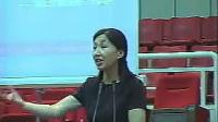 报告__窦桂梅 全国小学语文著名特级教师窦桂梅经典课堂专辑