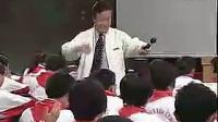 《天游峰的扫路人》 支玉恒 全国小学语文著名特级教师支玉恒经典课堂