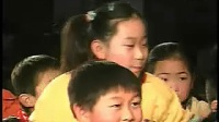 小学数学优质课 两位数乘一位数—全国小学数学著名特级教师徐斌课堂实录