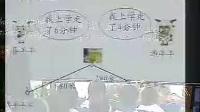 《路程时间与速度》——全国小学数学著名特级教师刘德武课堂实录