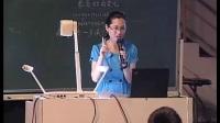 表面积的变化(江西危群)02 第十届小学数学优质课比赛一等奖视频