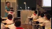 表面积变化(江西危群) 第十届小学数学优质课比赛一等奖视频