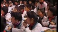 六年级探索规律-周玲军 第八届全国小学数学优质课比赛一等奖视频