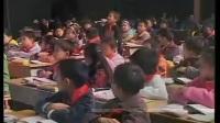面积和面积单位-杨熙 第八届全国小学数学优质课比赛一等奖视频