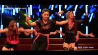 性感爵士舞《Hot pink》 单色舞蹈零基础教练班学习 长沙专业学舞蹈
