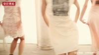 爵士教练班学员1个月成果视频 零基础学舞蹈一个月可以学成什么样 武汉专业爵士舞教练培训班