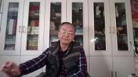 """02大白话鬼谷子 捭阖之术 聊聊中国人的""""道"""""""