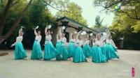 古典舞:华胥一梦