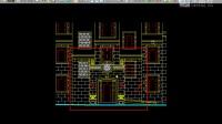 3DMax-建筑模型实战-60