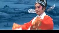 评剧赵俊芝谢瑶环大堂高清示范伴奏