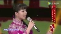 王二妮,云飞《拉手手亲口口》歌美人美听醉了