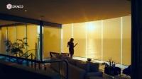华歌ELAN联合苏富比地产打造的5亿智慧豪宅