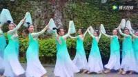 古典舞:一舞倾城