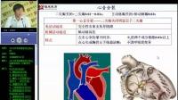 贺银成 西医综合 诊断 (2)