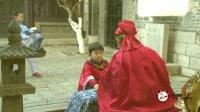 山东小戏骨-国学宝贝第一季第三集--山东影视制作中心