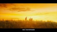 电影简介韩国欧巴宋仲基如何演绎狼少年
