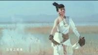 歌曲 月光上行走MV—阿佳组合