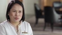 P505.The Art of The Craft - Housekeeping Supervisor