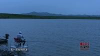 《钩尖江湖》 第二十四期 夜袭泡子