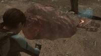 【奉命在先】生化危机:启示录 剧情流程实况PLAY 第一集 进入深渊(日语)PC游戏