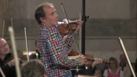 Gilles Apap, Bulgar Thing - YouTube