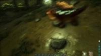 天途游戏:方舟生存进化 畸变 异变DLC 探索向专辑03
