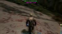 天途游戏:方舟生存进化 畸变 异变DLC 探索向专辑01